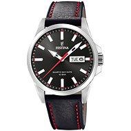 FESTINA 20358/4 - Pánské hodinky