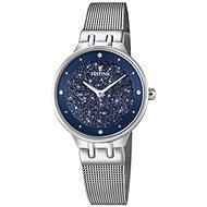 FESTINA 20385/2 - Dámské hodinky