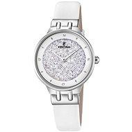 FESTINA 20404/1 - Dámské hodinky