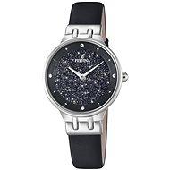 FESTINA 20404/3 - Dámské hodinky