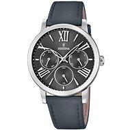 FESTINA 20415/4 - Dámské hodinky