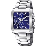 FESTINA 20423/2 - Men's Watch