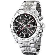 FESTINA 20439/4 - Men's Watch