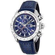FESTINA 20440/2 - Pánské hodinky