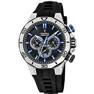 FESTINA 20449/2 - Pánské hodinky