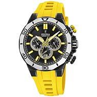 FESTINA 20450/1 - Men's Watch