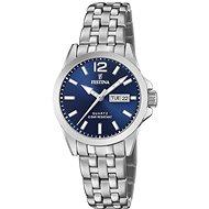 FESTINA 20455/3 - Dámské hodinky