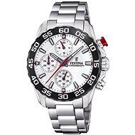 FESTINA 20457/1 - Dětské hodinky