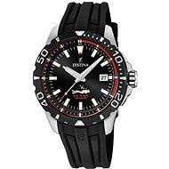 FESTINA 20462/2 - Pánské hodinky