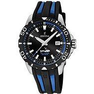FESTINA 20462/4 - Pánské hodinky