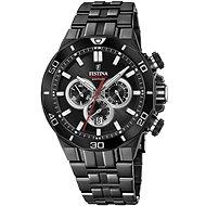 FESTINA 20470/1 - Pánské hodinky