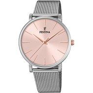 FESTINA 20475/2 - Dámské hodinky