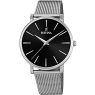 FESTINA 20475/4 - Dámské hodinky