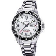 FESTINA 20478/1 - Pánské hodinky