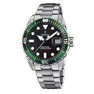 FESTINA 20480/2 - Men's Watch