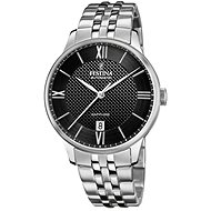 FESTINA 20482/3 - Pánské hodinky
