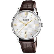 FESTINA 20484/2 - Men's Watch