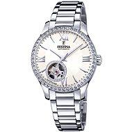 FESTINA 20485/1 - Dámské hodinky