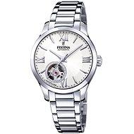 FESTINA 20488/1 - Dámské hodinky