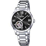 FESTINA 20488/2 - Dámské hodinky