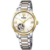 FESTINA 20489/1 - Dámské hodinky