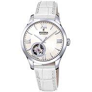 FESTINA 20490/1 - Dámské hodinky