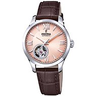 FESTINA 20490/2 - Women's Watch