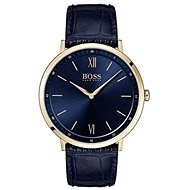 HUGO BOSS Essential 1513648 - Pánské hodinky