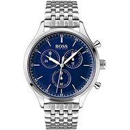 HUGO BOSS Companion 1513653 - Pánské hodinky