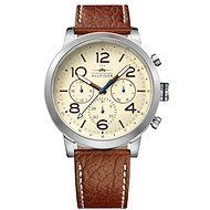 TOMMY HILFIGER Jake 1791230 - Men's Watch
