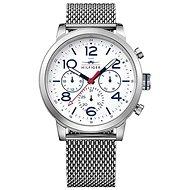 TOMMY HILFIGER Jake 1791233 - Pánské hodinky