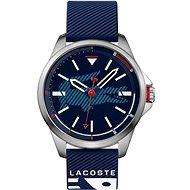 LACOSTE Capbreton 2010940 - Pánské hodinky