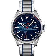 LACOSTE Capbreton 2010944 - Men's Watch