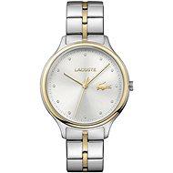 LACOSTE Constance 2001044 - Dámské hodinky