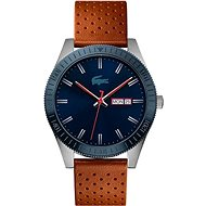 LACOSTE Legacy 2010981 - Men's Watch