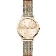 LACOSTE Moon Small 2001051 - Women's Watch