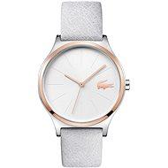 LACOSTE Nikita 2001013 - Dámské hodinky