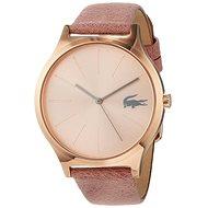 LACOSTE Nikita 2001014 - Dámské hodinky