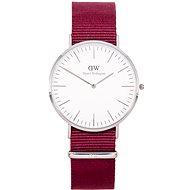 DANIEL WELLINGTON Roselyn DW00100268 - Dámské hodinky