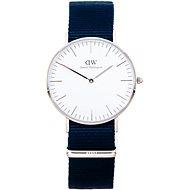 DANIEL WELLINGTON Classic Bayswater DW00100280 - Dámské hodinky