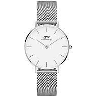 DANIEL WELLINGTON Classic Petite DW00100164 - Dámské hodinky