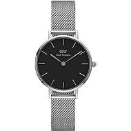 DANIEL WELLINGTON Classic Petite DW00100218 - Dámské hodinky