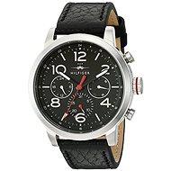 TOMMY HILFIGER Jake 1791232 - Pánské hodinky
