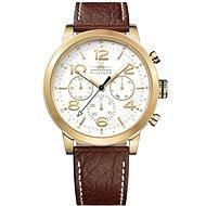 TOMMY HILFIGER Jake 1791231 - Pánské hodinky