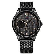 TOMMY HILFIGER Damon 1791420 - Pánské hodinky