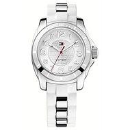 TOMMY HILFIGER K2 1781306 - Pánské hodinky