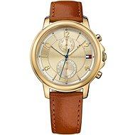 TOMMY HILFIGER Claudia 1781818 - Dámské hodinky