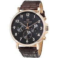 TOMMY HILFIGER Daniel 1710379 - Pánské hodinky