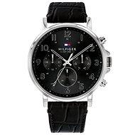 TOMMY HILFIGER Daniel 1710381 - Pánské hodinky
