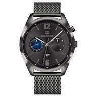 TOMMY HILFIGER Decan 1791546 - Pánské hodinky